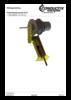 Federleitungstrommel (FLT) C BEF263616-15-E-RLS-S