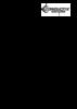 Kompakt-Schleifleitung - Programm 0831