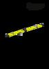Einzelpoliges Schleifleitungssystem SingleFlexLine Programm 0811