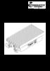 Regulator - Configurable Regulator 1.5kW* 48 to 70 V DC *at 65 V