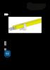 Fixpunkt - Schleifleitungsprogramm 0811