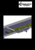 Isoliertes Schleifleitungssystem SinglePowerLine Programm 0812