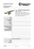 Schleifleitungssystem Programm 0812