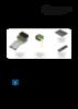 Stromschiene in EHB-Systemen Programm 0811
