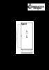 Einspeisekonverter 6 kW IP54 - 80 A / 125 A bei 400 V / 480 V