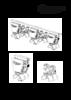 Leitungswagensysteme für I-Träger Programm 0380