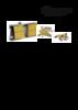 Schleifleitung Programm 0832 System-Beschreibung