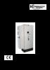 Einspeisekonverter 35 kW 80 A/125 A bei 400 V/480 V