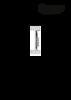 Positionierband-Profil (neutral) - Programm 0815