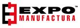 Expo Manufactura