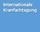 Internationale Kranfachtagung 2018