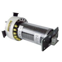Fiber optic rotary joint Opto-Twister