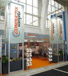 CXW_MSV_2009_CXW-Czech.jpg